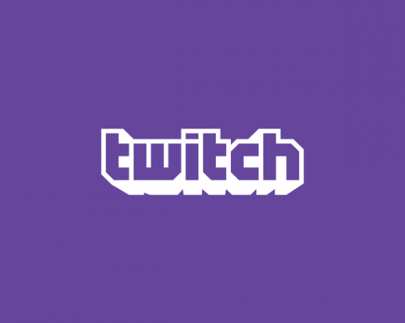 Watch Swiftor on Twitch